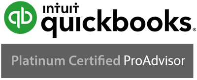 Quickbooks Accountants Devon - Smarter Accounting - Chartered Accountants Exeter