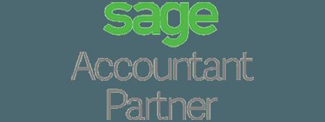 Sage Accountants Devon - Smarter Accounting - Accountants Teignmouth