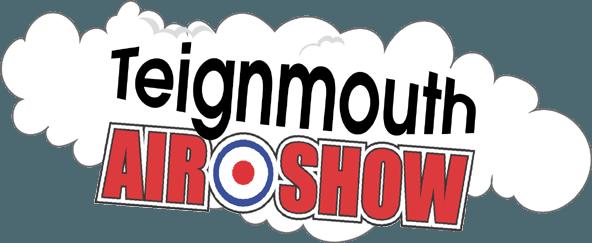 Teignmouth Air Show - Smarter Accounting - The Devon Accountants
