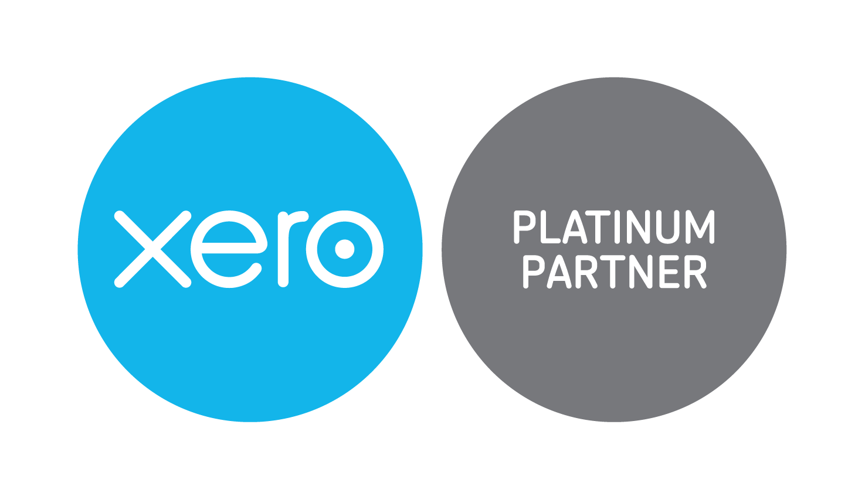 Xero Platinum Accountants Devon - Smarter Accounting - Chartered Accountants Devon