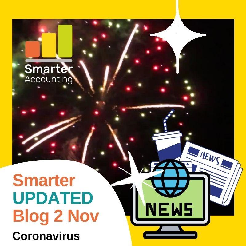 Business Blog 2 Nov UPDATE