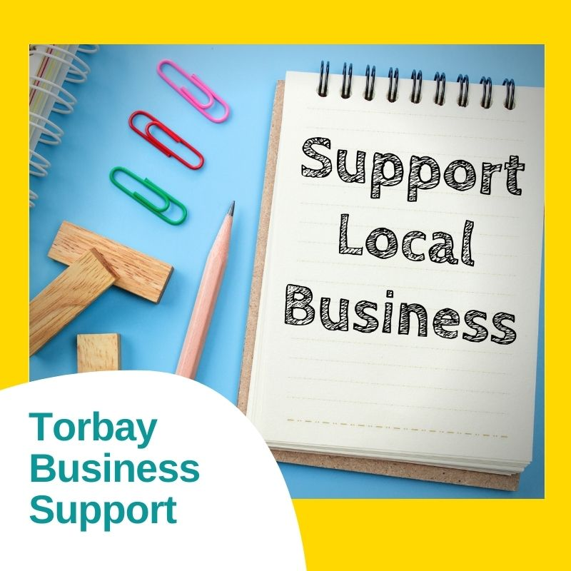 Torbay Support