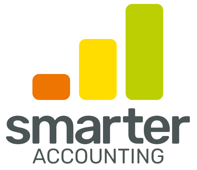 Smarter Accounting Services